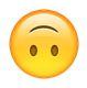 Smiley auf dem Kopf Bedeutung
