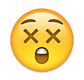 x-augen-emoji