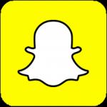 App faken snapchat standort ohne Snapchat standort
