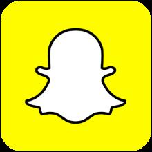 Wie kann man gesendete Snaps in Snapchat löschen?