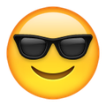 sonnenbrille-smiley