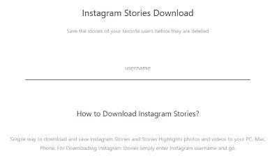 Instagram Stories Ohne Account