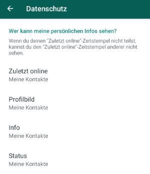 Ohne umgehen ändern blockierung whatsapp nummer WhatsApp Blockierung